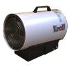 Plynové topidlo KROLL P30
