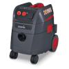Průmyslový vysavač ARD 1435 EWS