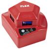 Samonivelační čárový laser ALC 1-360 FLEX