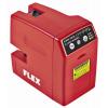 Samonivelační křížový laser ALC 2/1 FLEX