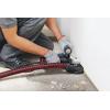 Sanační bruska FLEX LD 15-10 125 R