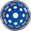Brusný diamantový kotouč HITACHI  175 mm