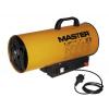 Plynové topidlo Master BLP 30M