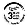3 roky garance